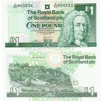 Scotland Cat # 351d 1 pound