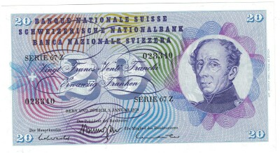Pages World Paper Money