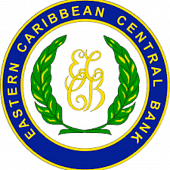 East Caribean
